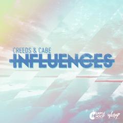 Creeds & Cabe