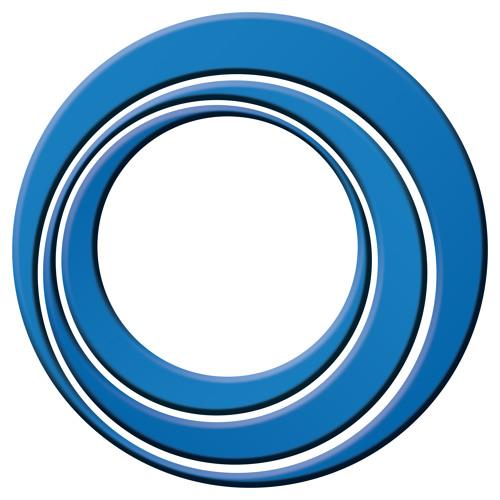 Blue Ocean Events's avatar