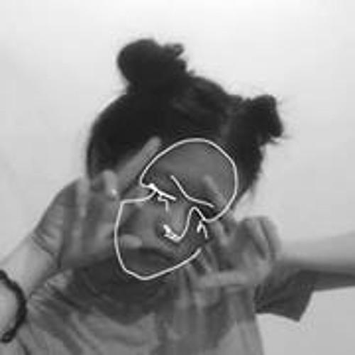 Lee Sydney's avatar