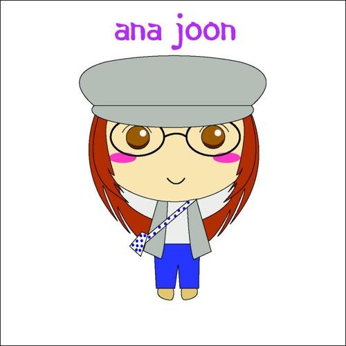 ana joon's avatar