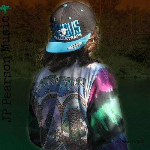 JP Pearson Music's avatar