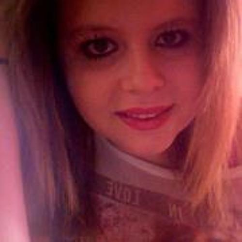 Emma Wheatley 3's avatar