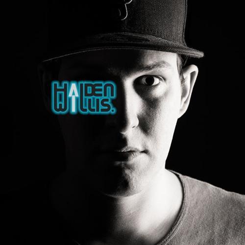 Haiden Willis's avatar