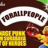 Download mp3 lagu Tanpamu (feat. Evan Nuansa 'Susu Coklat Band') at Surabaya Terbaik