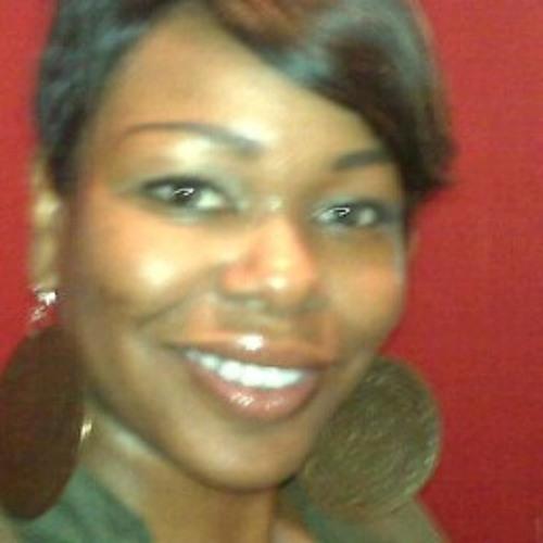 Katina Ferrell's avatar