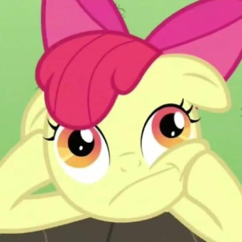 aGlak's avatar