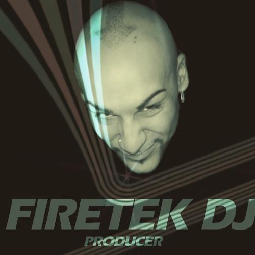 FIRETEK dj's avatar