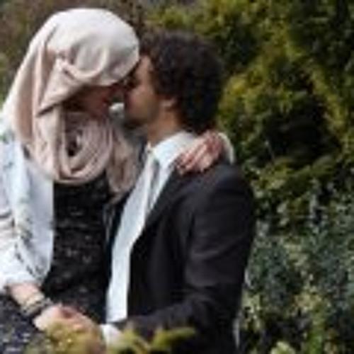 Lina Hussein's avatar