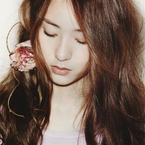ella_unn's avatar