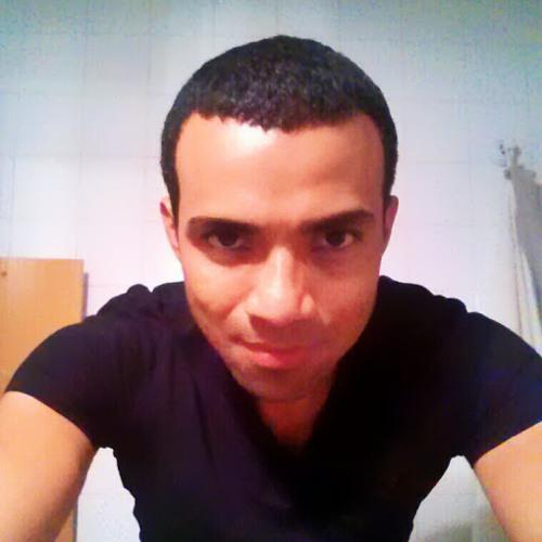 Cèsar Cañas's avatar