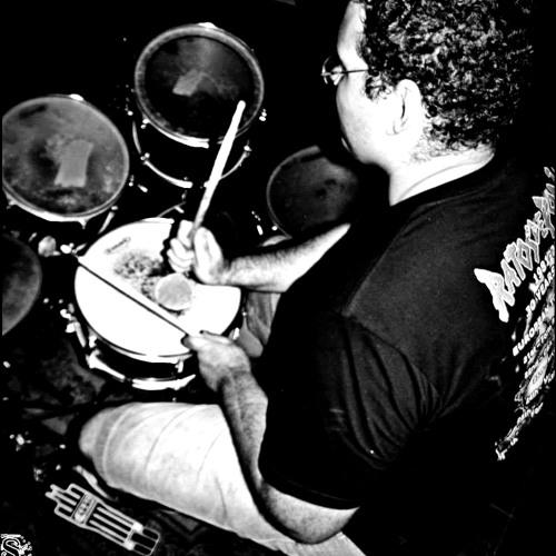 Marcelo Scarso's avatar