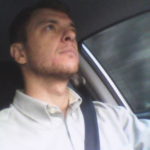 Fábio Monteiro's avatar