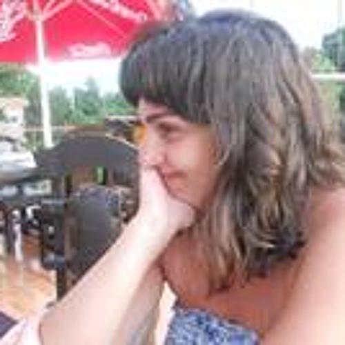 Sophie Kvintradze's avatar