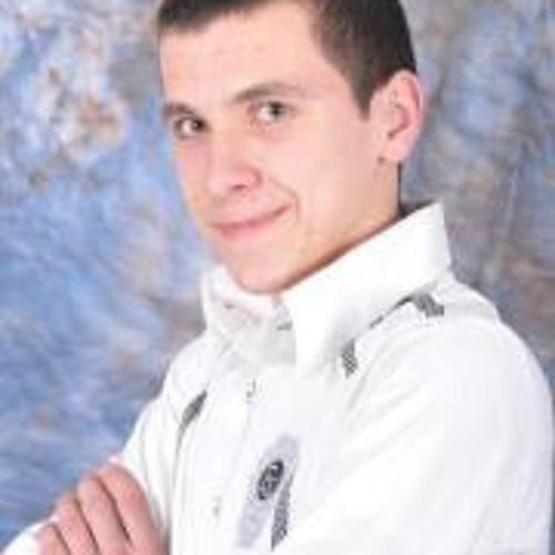 Jovan Nemix Nikolic's avatar