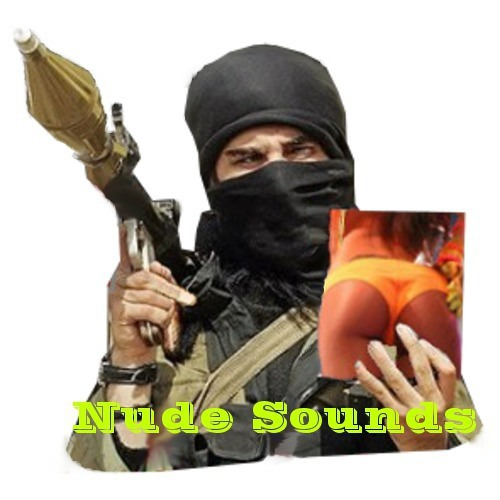 Nude Sounds's avatar