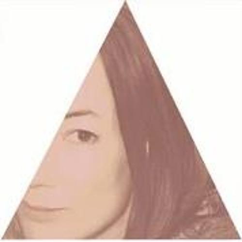 Simone Bosbach's avatar
