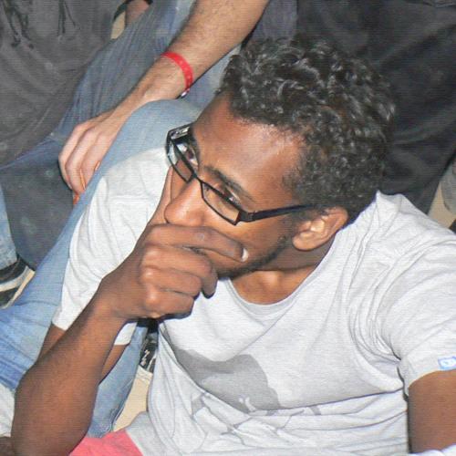 Karim Elsayed's avatar
