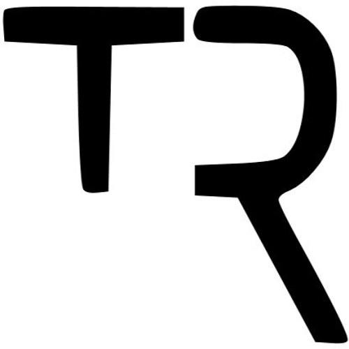 Tonio Roffo's avatar