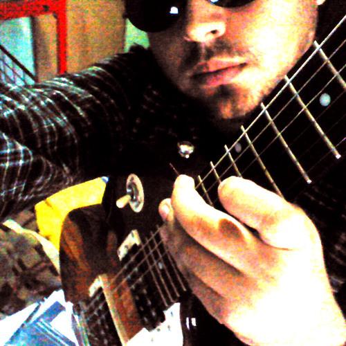 Fernando Julián Foggia's avatar