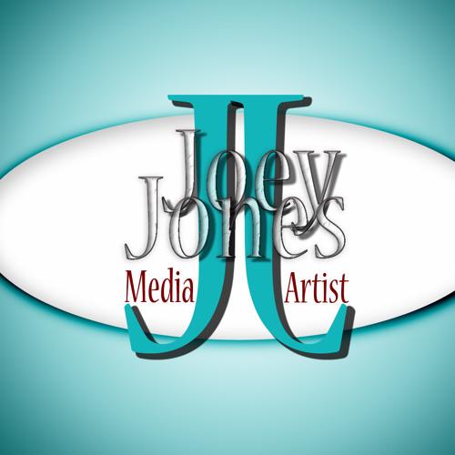 JJ Media Art's avatar