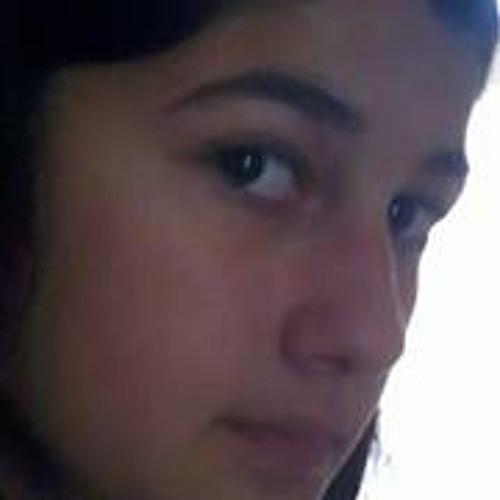 Maria Int's avatar