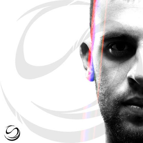 VITAN's avatar