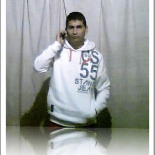 Mortalito's avatar