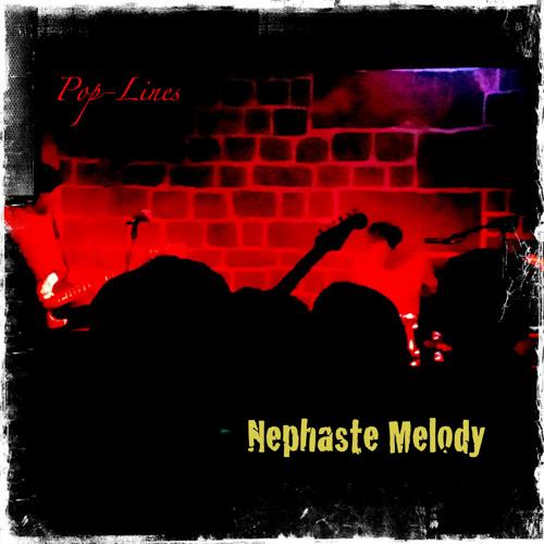 NephasteMelody's avatar
