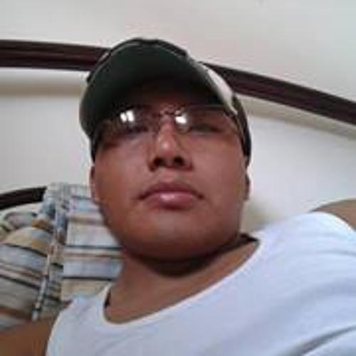 Demistocles Obaldia's avatar