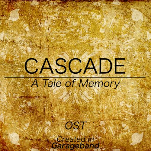 CascadeOst's avatar
