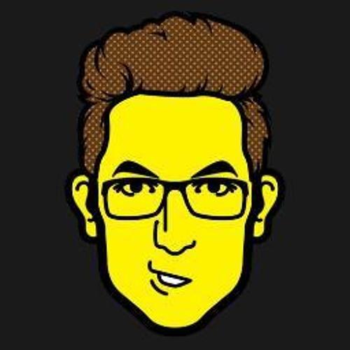 crutzer's avatar
