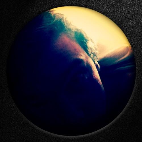 jdece's avatar