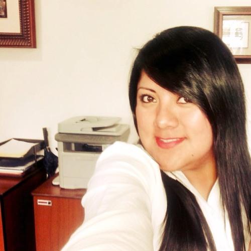 Patty_089's avatar