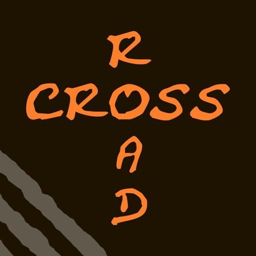 Crossroad Bandprojekt's avatar