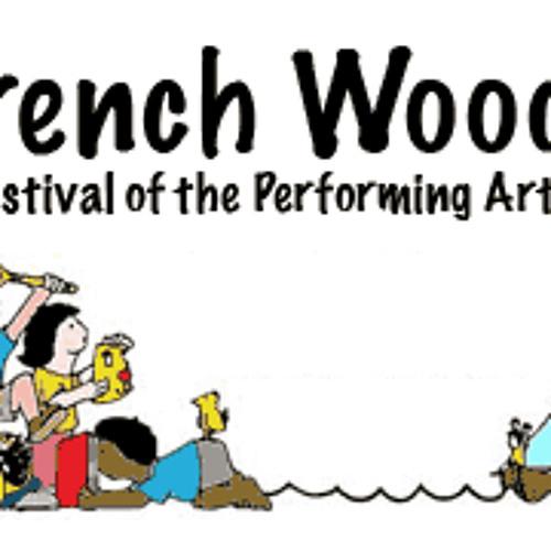 French Woods Radio's avatar