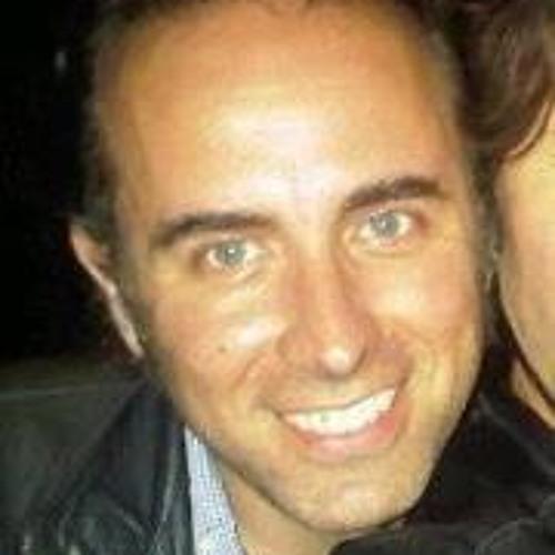 Alessandro Sardo's avatar