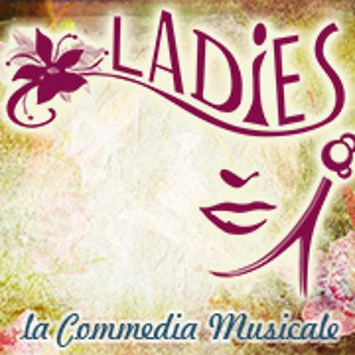 ladiesmusical's avatar