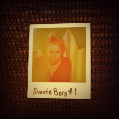 Svanteberg's avatar
