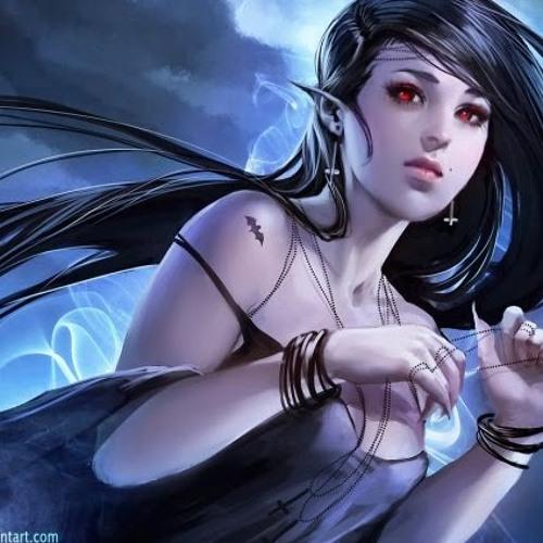 Aleksandra Cebula's avatar
