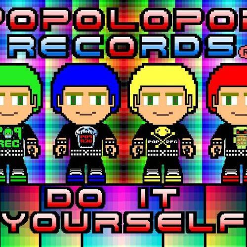 popolopoprecords's avatar
