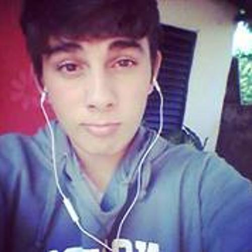 Caio Lara 1's avatar