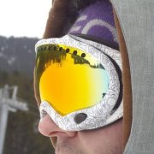 Kentin Ludmann's avatar