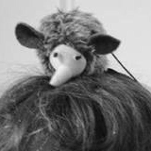 Jonathan Pierres's avatar