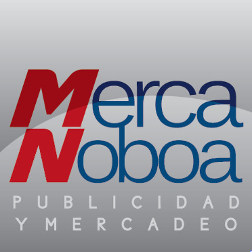 Mercanoboa's avatar