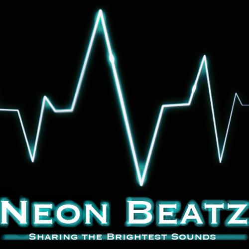 Neonbeatz's avatar