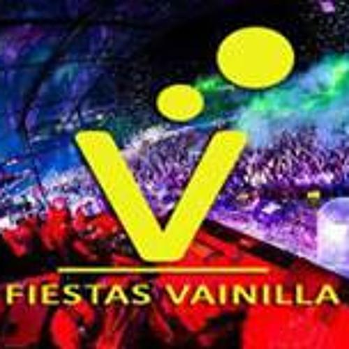 Fiestas Vainilla's avatar