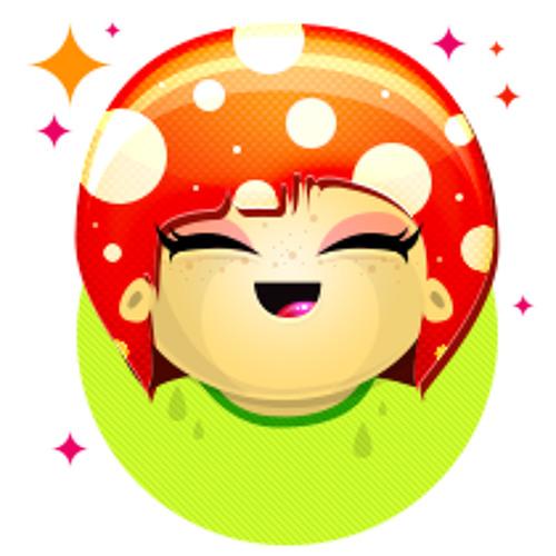 merkulovasofiya's avatar