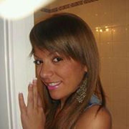 Mabel Buendia Luengo's avatar