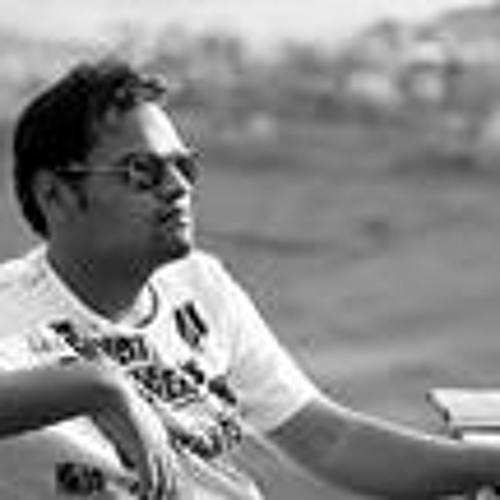 Sagar Kuthe's avatar
