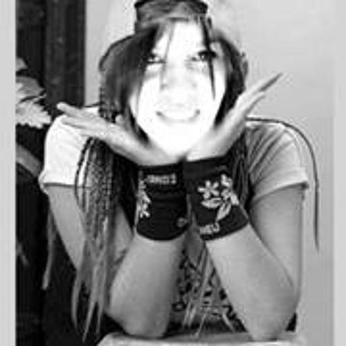Leidy Santana 2's avatar